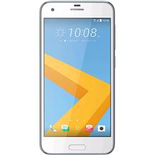 HTC One A9s LTE 32GB Mobile Phone